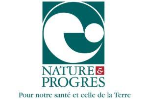 logo-simple-notre-sante1